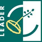 Leader_07_13_jpg-300x300