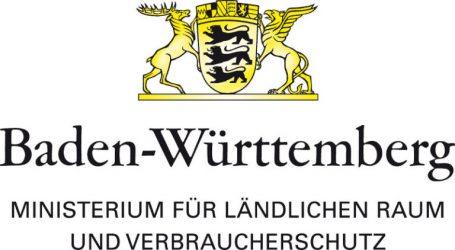 Logo-MLR-Ba-Wü-768x422