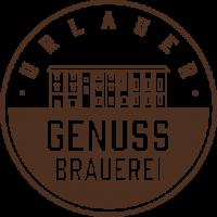 Logo_UrlauerGenussbrauerei_trans